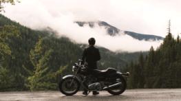 10 mooiste reisfilms