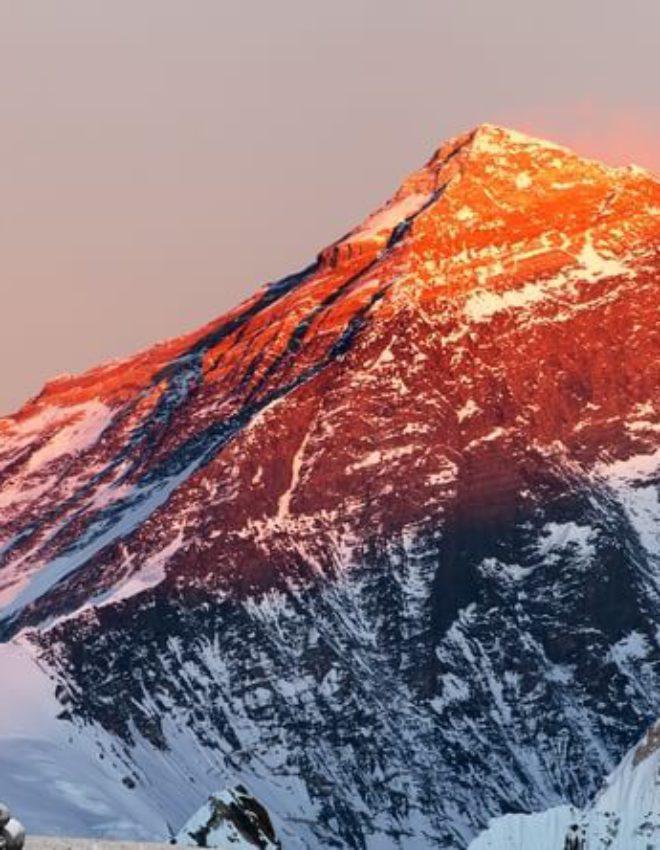 Op reis naar Nepal? Wat zijn dé highlights?