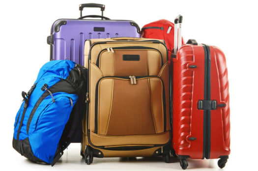 Reistassen online bestellen