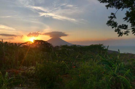 De mooiste plekken van Nicaragua