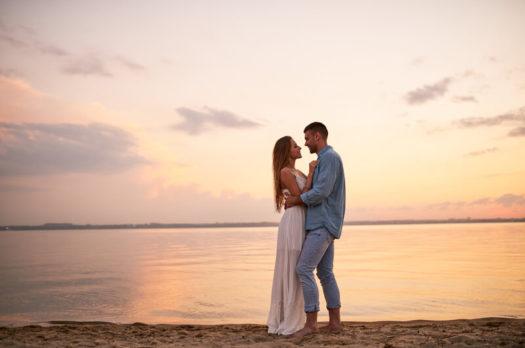 De perfecte huwelijksreis boeken, hoe doe ik dat?