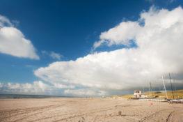 callantsoog strand