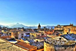De-mooiste-bezienswaardigheden-van-Palermo