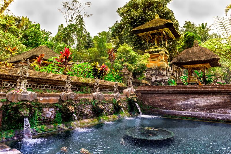 de mooiste eilanden van indonesië