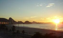 brazilie mooie stranden