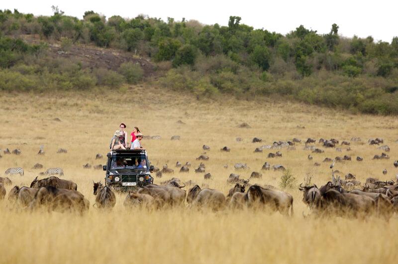 De-mooiste-bezienswaardigheden-van-Kenia