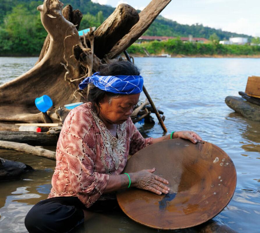Een rondreis maken op Borneo, alle pracht van het relatief onbekende!
