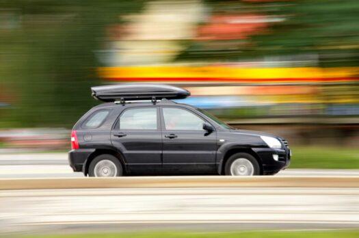 Veilig op de weg: u moet deze verzekering afsluiten voor uw road trip!