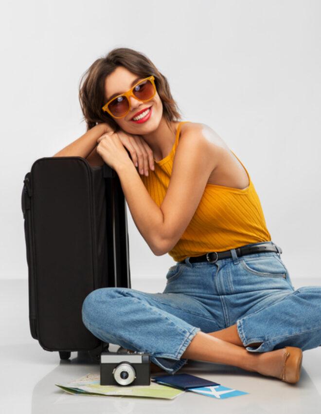 5 tips voor het vinden van de beste vliegtickets
