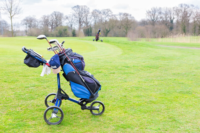 beste golfbanen van nederland De Swinkelsche