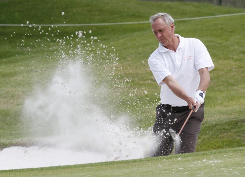 beste golfbanen van nederland cruijf