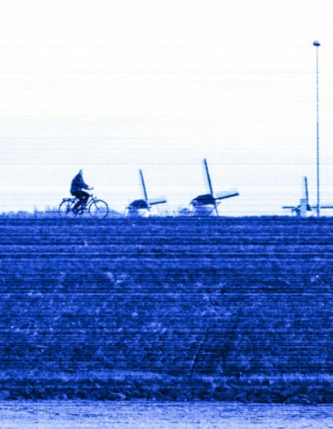 De mooiste fietsroutes van Friesland