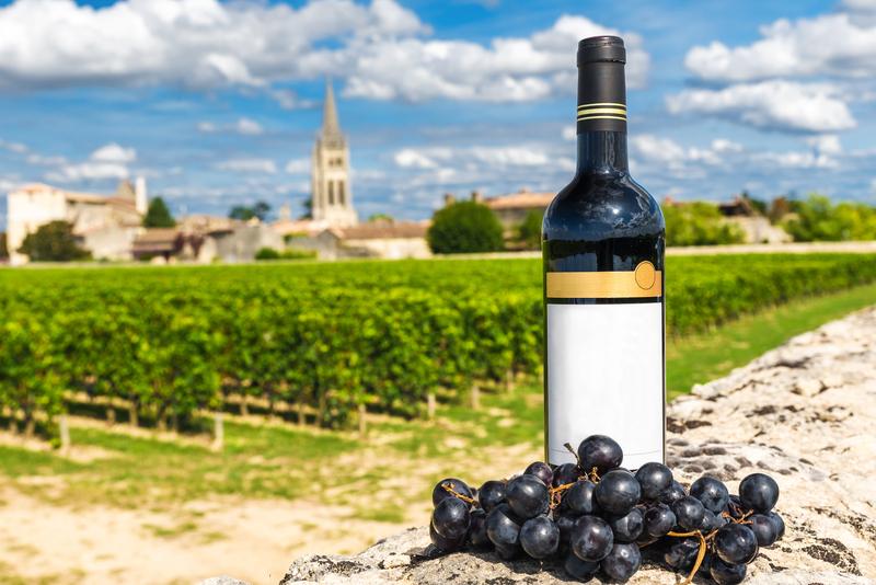 populaire-wijnstreken-in-Frankrijk