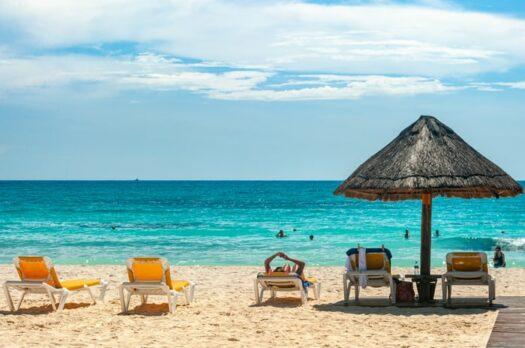 Vakantie nemen beïnvloedt jouw lichaam